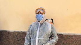محكوم عليه بالإعدام يشيد بالرعاية الصحية في السجون: بتعالج كويس