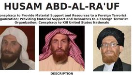 أبو محسن المصري.. أفغانستان تعلن مقتل الرجل الثاني في القاعدة