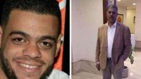 """مرتكب مذبحة الشرابية: قتلتهم في دقايق وخلصت على """"سليمان"""" احتياطي"""