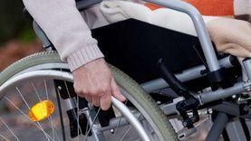 """بالأرقام.. أبرز ما قدمته """"التضامن"""" من جهود لصالح ذوي الإعاقة"""