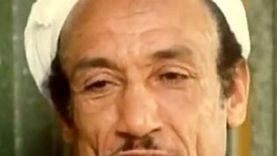 مطاوع عويس.. أشهر كومبارس بتاريخ السينما ومشوار فني ممتد لـ60 عاما
