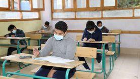 «س و ج».. معلومات عن الامتحان التكميلي لطلاب أولى وثانية ثانوي