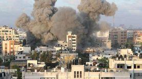 «الأوقاف» تدعو الدول العربية وأحرار العالم للمشاركة فى مبادرة إعمار غزة