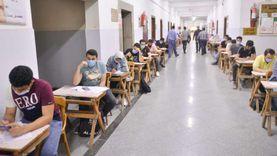 تقليص سنوات الدراسة بالجامعات.. المجلس الأعلى يوضح
