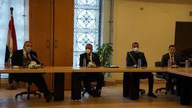 رئيس غرفة الإسكندرية يدعو لاستيراد المواد الخام من أفريقيا دون وسيط