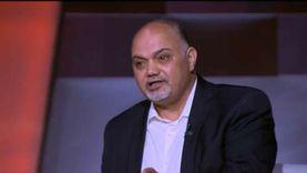 خبير حركات إسلامية: الإخوان يسعون لإيقاف إنجازات الدولة المتتابعة