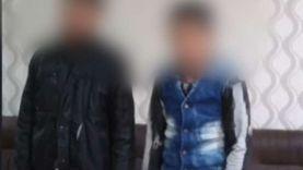 اعترافات شقيقين بقتل سائق بالغربية: «اخترناه عشان طيب»