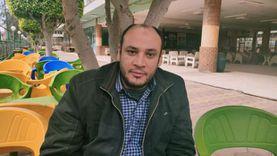 بدء التحقيق في واقعة الإعتداء علي دكتور داخل الحرم الجامعي بالمنوفية