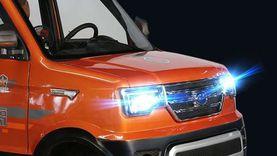 أسعار ومواصفات السيارات الكهربائية الجديدة: تبدأ بـ30 ألف جنيه