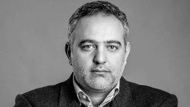 """محمد حفظي: عرض أفلام """"القاهرة السينمائي"""" في الهواء الطلق بسبب كورونا"""