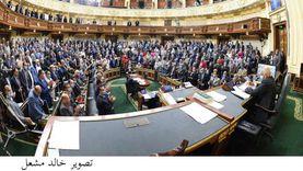 برلماني: ربط التعليم الفني بسوق العمل هام للتنمية