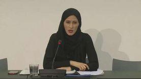 زوجة حفيد مؤسس قطر: الشيخ طلال وضعه الصحي خطير والدوحة هددتني بالقتل