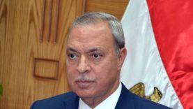 الهجان يشكر أبناء القليوبية على مشاركتهم في انتخابات الشيوخ