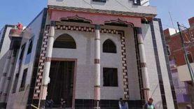 الأوقاف: فتح كل المساجد التي يوجد بها واعظات للصلاة في رمضان