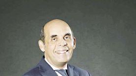 «فيتش» تمنح بنك القاهرة تصنيفاً ائتمانياً «B+» مع نظرة مستقبلية مستقرة