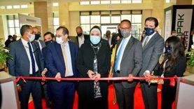 غرفة الأغذية: مصر بها صناعة وطنية قادرة على المنافسة المحلية والدولية