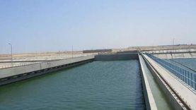 البحر الأحمر تزرع 3 آلاف فدان نباتات عطرية من مياه الصرف المعالجة