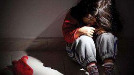إحالة «خفير» للمفتي: واقع ابنة زوجته لمدة عامين.. وفيديو كشف الواقعة
