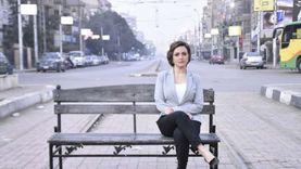 """17 فيلما تتنافس في مسابقة """"سينما الغد"""" بمهرجان القاهرة السينمائي"""