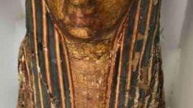 اعترافات نجار أسيوط المتهم بالتنقيب عن الآثار: «ديك دلني على الكنز»