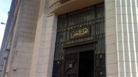 تعرف على موعد تنفيذ حكم الإعدام بحق البلتاجي وصفوت حجازي بقضية رابعة