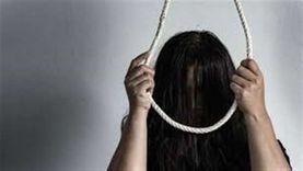 انتحار طفلة في الوراق: طلعت فوق التلاجة وشنقت نفسها