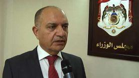 الأردن: عزل وإغلاق أي محافظة أو مدينة تزداد فيها حالات الإصابة بكورونا