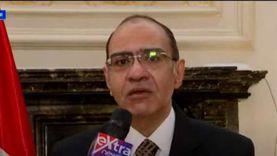 الصحة: البروتوكول المصري لعلاج كورونا من الأفضل عالميا
