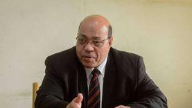 """وزير الثقافة الأسبق: مهرجان """"ما بعد الكورونا"""" يدعم المبدعين"""