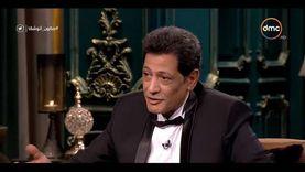 عادل حقي يناشد بعلاج عبدالله حلمي: الراجل دا ياما أسعدنا