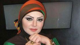 """بعد شائعة وفاتها.. ميار الببلاوي: """"بيفولوا عليا وأنا في الغربة"""""""