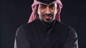 الكاتب الكويتي إبراهيم سليمان يستعد لطرح كتاب «إدمان التواصل»
