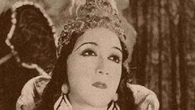 112 عاما على ميلاد رائدة السينما والموسيقى التصويرية بهيجة حافظ