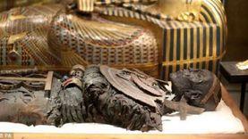 فتوى أخفت مومياوات الموكب بالمتحف المصري لعقود: طالبت بإعادتها للقبر