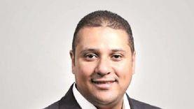 محمد إسماعيل: هدفي حل مشكلة البطالة ومحاربة الفساد وفتح آفاق استثمارية جديدة