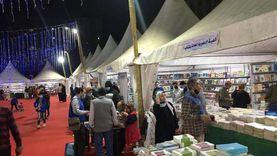 خصم 70% على إصدارات «القومي للترجمة» بمعرض فيصل الرمضاني للكتاب