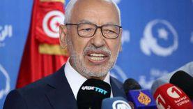 """""""حركة النهضة"""" بتونس تسحب الثقة من حكومة إلياس الفخفاخ"""