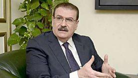 نقيب المهندسين: نطالب بدعم الشعب الفلسطيني الصامد ونرفض الانتهاكات