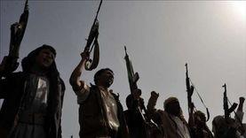 الجيش اليمني يكشف عن خلية إرهابية تواطأت مع الحوثيين وإيران ضده