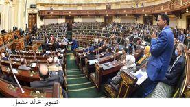 «النواب» يوافق على تعديل قانون «تحيا مصر» لإعفائه من الضرائب