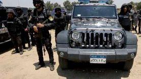 ضبط المتهم بالتحرش بـ«طالبة» في القاهرة بعد نشرها فيديو عبر «فيسبوك»