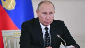 عاجل.. روسيا تدين الهجوم الأمريكي على سوريا: «انتهاك غير مقبول»