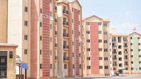 كيف يراعي الإسكان البديل طبيعة المواطنين؟.. «حظيرة لكل بيت»