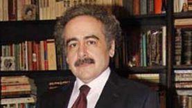"""""""الكتاب العرب"""" ينعى ضحايا مرفأ بيروت ويعلن دعمه للشعب اللبناني"""