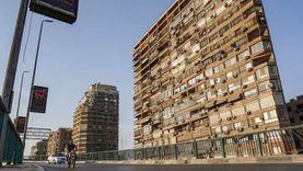 """معلومات جديدة عن """"حوت الإسكندرية"""": بنى 23 برجا بـ20 طابقا مخالفا بمليار جنيه"""