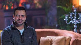 بينهم داعية.. 3 مقدمي برامج مهددين بالإيقاف في رمضان