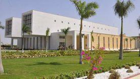 شروط وخطوات تسجيل طلاب الثانوية العامة 2021 بكليات الجامعة المصرية اليابانية