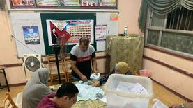 منظمات حقوقية وأحزاب تشكل غرف عمليات لمتابعة انتخابات النواب