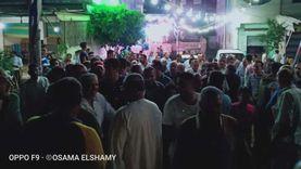أحد مرشحي حزب مستقبل وطن بدمياط: هنكون روابط شبابية من أهل كل بلد