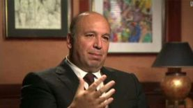 رجل الأعمال أحمد هيكل يكشف سبب منعه من السفر